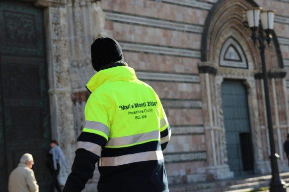 Maratona della Città di Messina 2018 - 140
