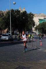 Maratona della Città di Messina 2018 - 151