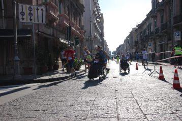 Maratona della Città di Messina 2018 - 153