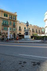 Maratona della Città di Messina 2018 - 166
