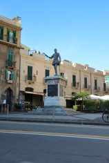 Maratona della Città di Messina 2018 - 168