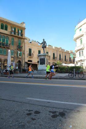 Maratona della Città di Messina 2018 - 170
