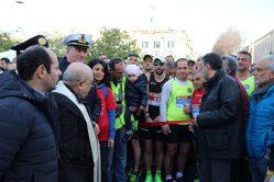 Maratona della Città di Messina 2018 - 18
