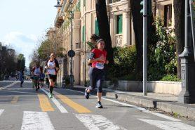 Maratona della Città di Messina 2018 - 181