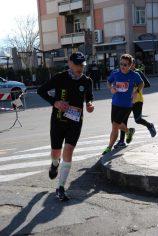 Maratona della Città di Messina 2018 - 185