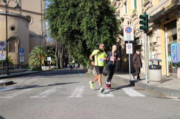 Maratona della Città di Messina 2018 - 197