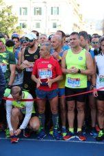 Maratona della Città di Messina 2018 - 2