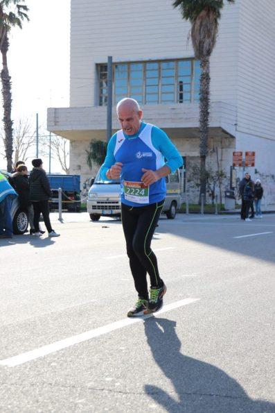 Maratona della Città di Messina 2018 - 211
