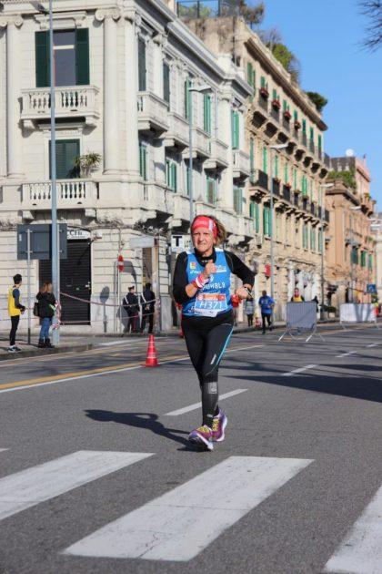 Maratona della Città di Messina 2018 - 213