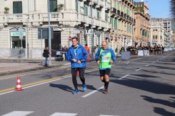 Maratona della Città di Messina 2018 - 215