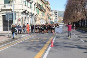 Maratona della Città di Messina 2018 - 219