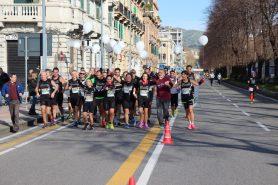 Maratona della Città di Messina 2018 - 220