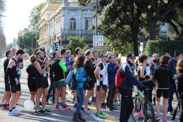 Maratona della Città di Messina 2018 - 233
