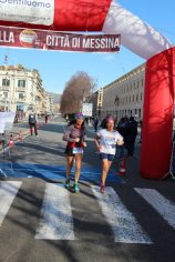 Maratona della Città di Messina 2018 - 238