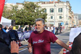 Maratona della Città di Messina 2018 - 239