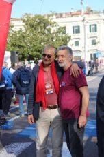 Maratona della Città di Messina 2018 - 240