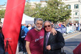 Maratona della Città di Messina 2018 - 241