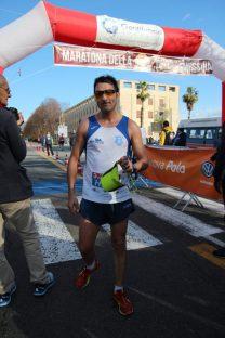 Maratona della Città di Messina 2018 - 260