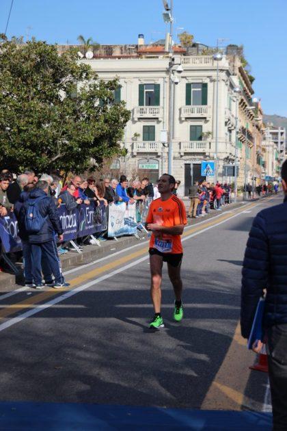 Maratona della Città di Messina 2018 - 270