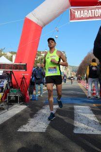 Maratona della Città di Messina 2018 - 281