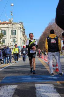 Maratona della Città di Messina 2018 - 282
