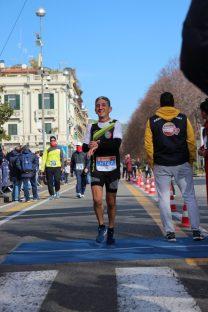 Maratona della Città di Messina 2018 - 283
