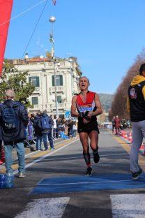 Maratona della Città di Messina 2018 - 284