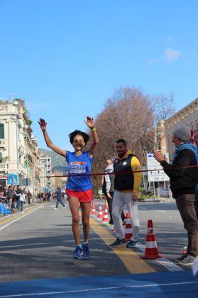 Maratona della Città di Messina 2018 - 286