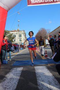 Maratona della Città di Messina 2018 - 289