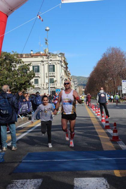 Maratona della Città di Messina 2018 - 293