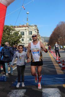 Maratona della Città di Messina 2018 - 294