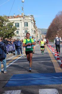 Maratona della Città di Messina 2018 - 296