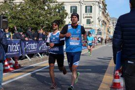 Maratona della Città di Messina 2018 - 310