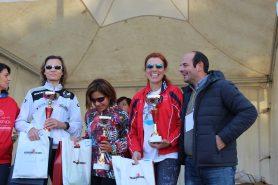 Maratona della Città di Messina 2018 - 320