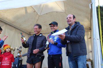 Maratona della Città di Messina 2018 - 328