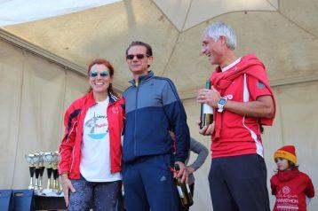 Maratona della Città di Messina 2018 - 333