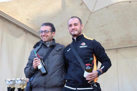 Maratona della Città di Messina 2018 - 344