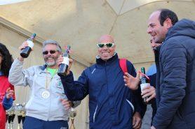 Maratona della Città di Messina 2018 - 351