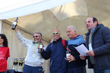 Maratona della Città di Messina 2018 - 353