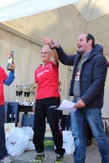 Maratona della Città di Messina 2018 - 355