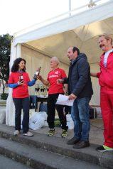 Maratona della Città di Messina 2018 - 356