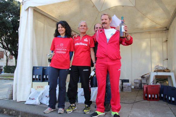 Maratona della Città di Messina 2018 - 360