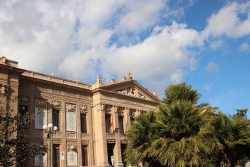 Maratona della Città di Messina 2018 - 367