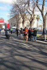 Maratona della Città di Messina 2018 - 368