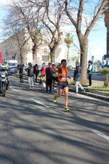 Maratona della Città di Messina 2018 - 369