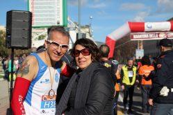 Maratona della Città di Messina 2018 - 377