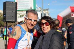 Maratona della Città di Messina 2018 - 378