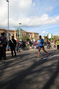 Maratona della Città di Messina 2018 - 382