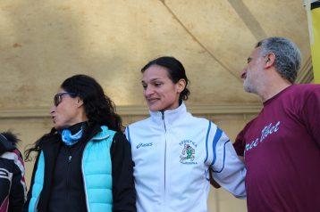 Maratona della Città di Messina 2018 - 391