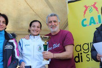Maratona della Città di Messina 2018 - 394